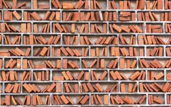 Facciata ventilata: bibliografia sul web