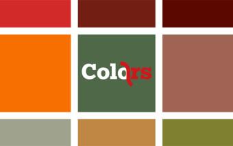 In mostra i colori del laterizio e nuove pubblicazioni: Andil al Saie 2014