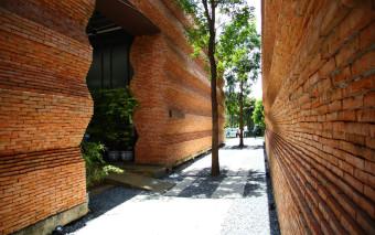 Torna il Brick Award, premio per l'architettura facciavista