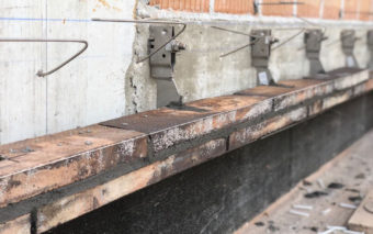 Al via il progetto di Reggio Emilia. Facciate ventilate e coperture  sono tutte in laterizio a vista, con mattoni Kolumba e Cover prodotti a mano.
